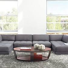 Macy S Living Room Furniture Chloe Fabric Velvet Metro Sofa Living