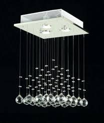 chandelier parts glass antique bell wide glass chandelier