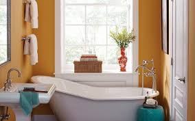Photos Of The Best Paint Colors For A Small Bathroom With Colors Best Paint Colors For Bathrooms
