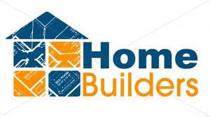 Home Building Logos Under Fontanacountryinn Com