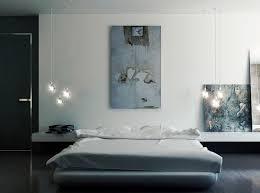 image of modern bedroom light fixtures