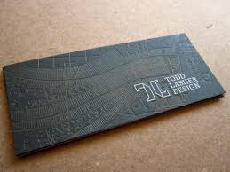 15 Creative Business Cards For Architects And Builders Design Swan