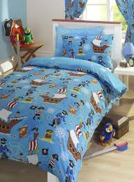character junior bed toddler cot duvet cover