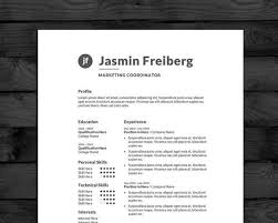 Edit Resume For Free Sale Resume Template For Word 2 Pages Free Cover Letter
