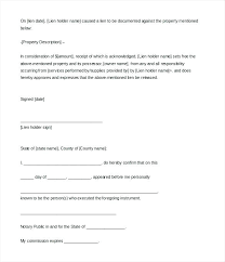 Samples Of Notary Letters Notary Public Template Letter Notarized Letter Format Notary Public