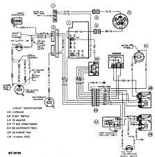 air conditioner circuit diagram air image wiring auto air conditioning wiring diagram wiring diagram on air conditioner circuit diagram