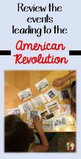 85 best American Revolution images on Pinterest | History ...
