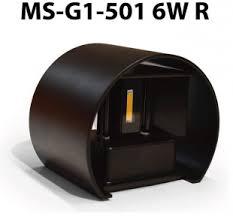 <b>Светодиодный архитектурный светильник</b> MaySun MS-G1-501 ...