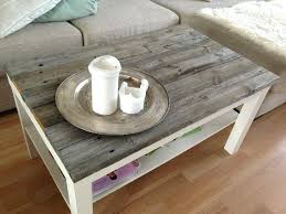 white end table ikea exciting coffee tables coffee table lack wooden interior table grey tables white coffee table ikea uk