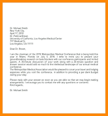 Proper Business Email Format Expert Letter 3 Or Cover With Good Best ...