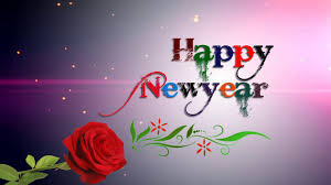 happy new year background. Unique Happy Happy New Year Background Slow Motion Animated U0026 Whatsapp Share Free Video And O