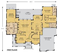 Custom House Plans   expocity netSavannah Floor Plan Custom Home Design x MbNUlR
