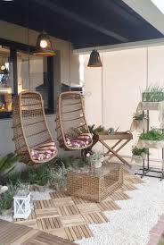 Small Picture Amazing Little Garden Design 17 Best Ideas About Small Garden
