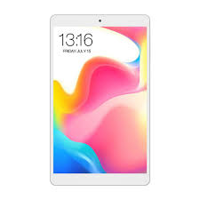 <b>Teclast P80</b> Pro <b>Tablet</b> - Checkout Full Specification - GizmoChina ...