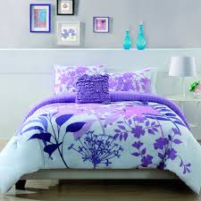 extraordinary ideas purple full size comforter set unique design of best home plans forter plum bedspread queen grey sets gray