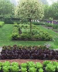 Kitchen Garden Farm Edible Landscaping Kitchen Garden Via Ina Garten Instagram
