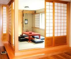 shoji screen door screen doors best sliding doors images on shoji screen door sliding
