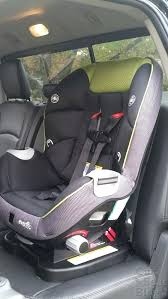evenflo advanced triumph lx convertible car seat the most trusted source for car seat reviews ratings