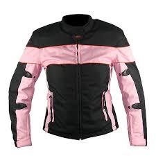 moto jacket women s. \ moto jacket women s 2