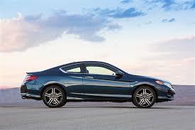 HONDA Accord Coupe specs - 2015, 2016, 2017 - autoevolution
