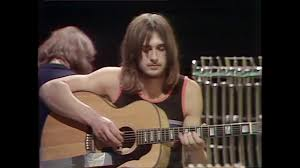 <b>Mike Oldfield</b> '<b>Tubular</b> Bells' Live at the BBC 1973 (HQ remastered ...