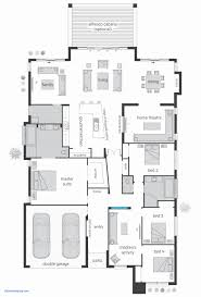 basement design ideas plans. Habitat For Humanity Tiny House Plans Lovely Floor Dome Homes Inspirational Great Basement Design Ideas