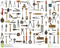 vintage kitchen tools. royalty-free stock photo. download vintage tools kitchen