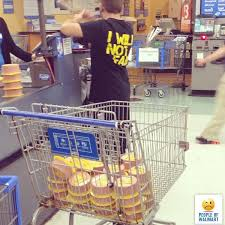 people of walmart photos gallery. Plain Gallery This Gallery Of Walmart Shoppers Prove A Picture Is Worth Thousand Words In People Photos