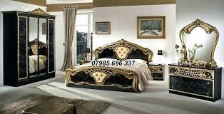 italian furniture manufacturers. Italian Furniture Manufacturers Bedroom Set Made C