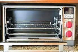 wolf gourmet countertop oven the wolf gourmet oven with the door open wolf gourmet countertop convection