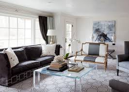 dark gray living room furniture. Dark Gray Velvet Sofa Living Room Furniture S
