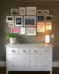 ikea office drawers. Ikea Drawers Office. Office: Hemnes Eight Drawer Dresser Hack Office I