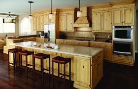 Kitchen Cabinets Fairfax Va Custom Alder Kitchen Cabinets