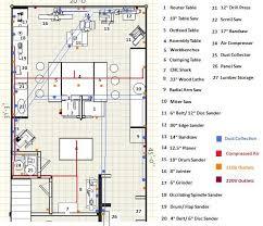 metal workshop plans. 178 best shop images on pinterest | workshop ideas, layout and woodworking metal plans w
