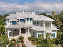 Beach House Floor Plans Home Design Ideas Inside Beach Houses Beach Cottage Floor Plans