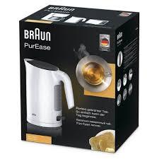 ᐅ <b>Braun WK 3100</b> отзывы — 8 честных отзыва покупателей о ...