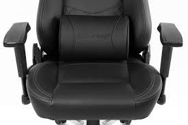 onyx office chair