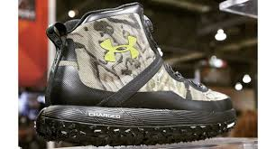under armour fat tire boots. under armour men\u0027s fat tire hunting boots available at sportsman\u0027s guide this spring s