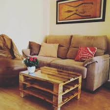 topic to d i y pallet coffee table tutorial wood for img