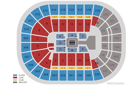 Find Tickets For Raw At Ticketmaster Com