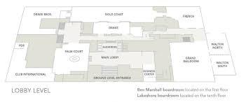hotel floor plans. Floor Plans Hotel O