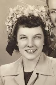 Doris Carlson | | qctimes.com
