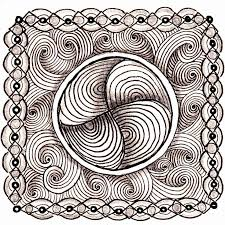 c96243d599faa3383e532f62ffbf032d 1876 best images about doodles for days on pinterest diy on signal phrase and template challenges
