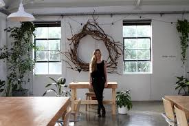 Mercer School Of Interior Design Melbourne Interior Design Decoration And Styling Where To Start