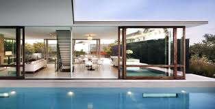 glass wall cost per square foot folding wall interior cost architecture sliding walls glass wall cost glass wall cost