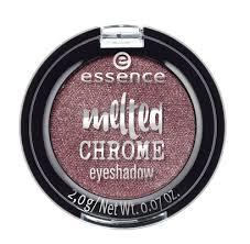 essence <b>Тени для век Melted</b> Chrome   Купить в BeautyHome