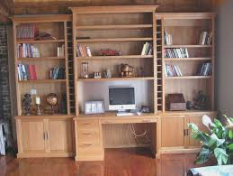office furniture wall unit. Hand Crafted Contemporary Wall Unit Office By James H. Little . Furniture T