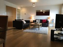 cardiff apartments vacation als