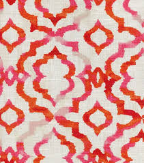 Small Picture 106 best Fabrics I like images on Pinterest Carousel designs