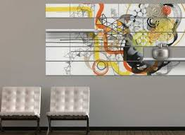 cool office wall art. creative office wall art dream cool